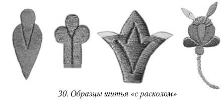 2007-03-07_163233