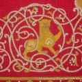 Красная индития (2006)