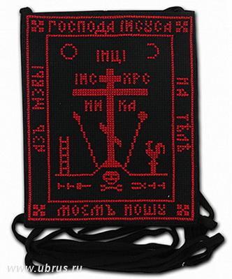 монашеский параман · ‹