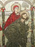 Пелена первой половины XVI века - ЦМИАР - 03
