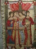 Пелена первой половины XVI века - ЦМИАР - 04