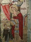 Пелена первой половины XVI века - ЦМИАР - 05