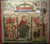 Пелена первой половины XVI века - ЦМИАР - 01