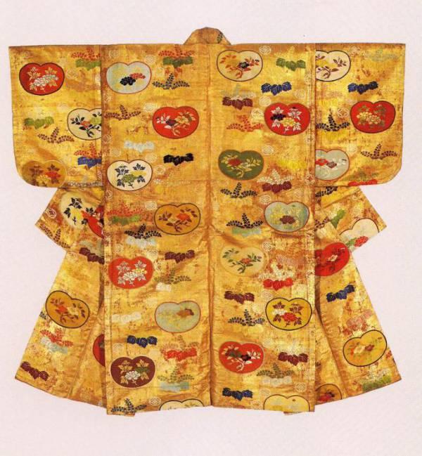 кимоно08