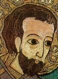 "1561г. Москва.""Иоанн Златоуст""."