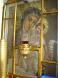 Кипрская икона