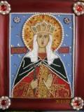 св.царица Елена