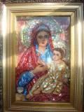 Козельшанская Богородица