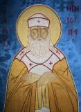 Иона Киевский