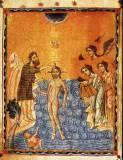 армянские миниатюры